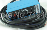 FREE SHIPPING NT-BG32 Tracking filling photoelectric bar color sensor machine bag machine cutting machine photoelectric switch