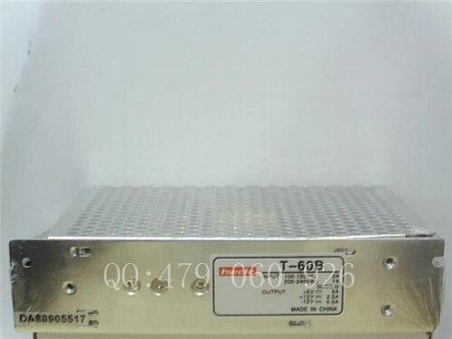 [ZOB] Heng Wei switching power supply T-60B  --3PCS/LOT