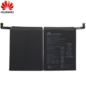 Image 2 - Hua Wei Original Phone Battery HB396689ECW For Huawei Mate 9 Mate9 Real 2900/3000mAh High Quality Replacement Batteries + Tools