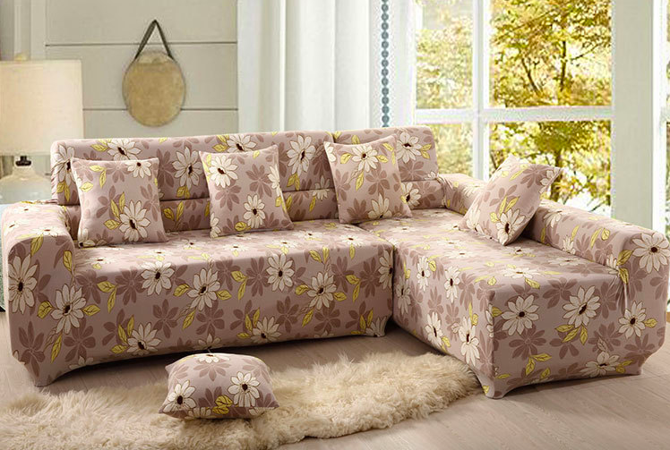 Beautiful Sofas popular beautiful sofas-buy cheap beautiful sofas lots from china
