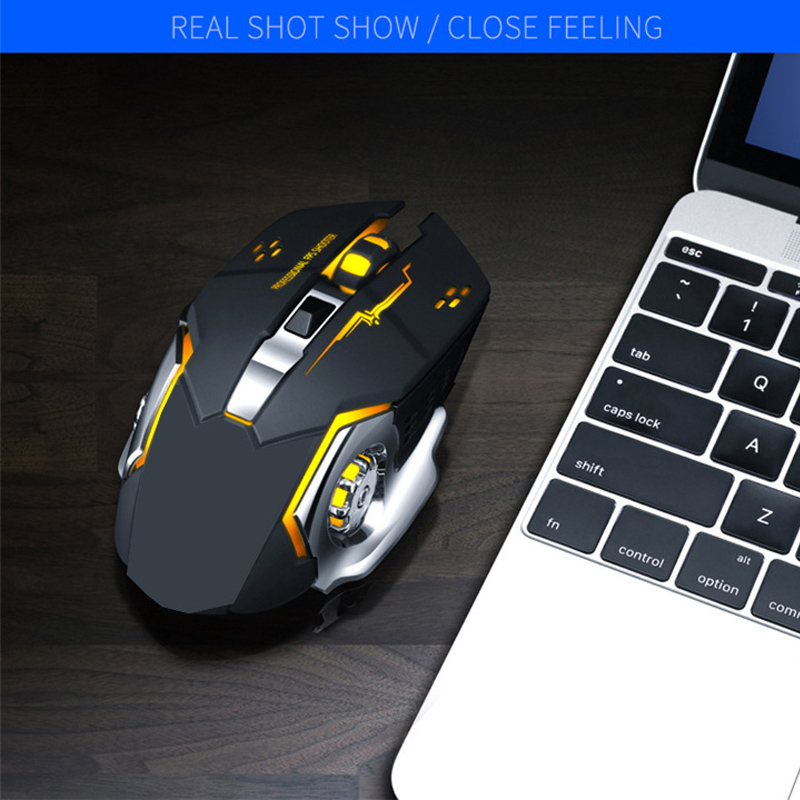 mouse-6