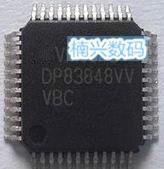 20pcs lot DP83848IVV DP83848VV DP83848CVV DP83848 new In Stock