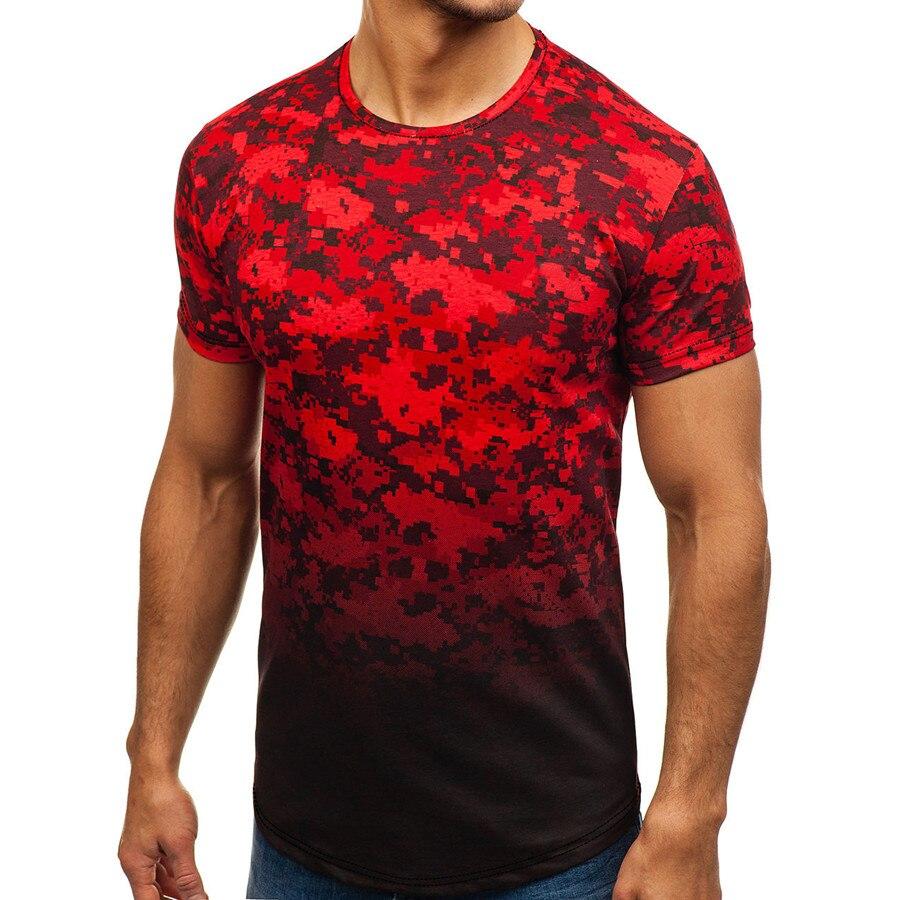0042e97bce279e Red Camo Shirts