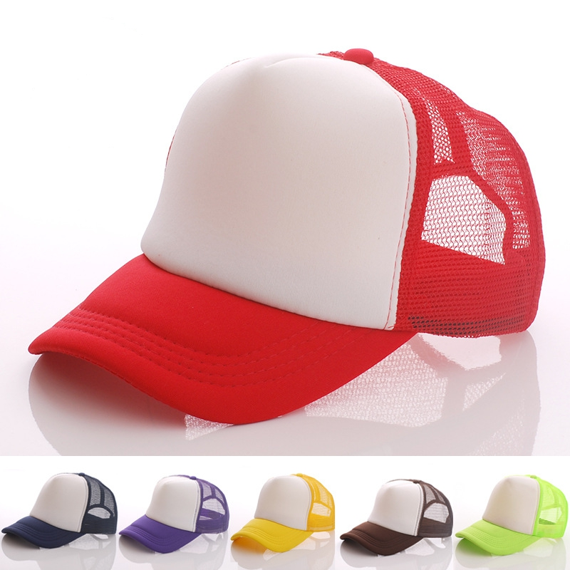 4829a4e2b6b Aliexpress.com   Buy New Summer Baseball Caps for Women Men Snapback Caps  Leisure Sun Hat from Reliable baseball cap suppliers on AKENA