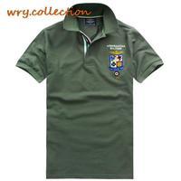 Aeronautica militare 폴로, 군사 셔츠, 폴로 셔츠 이탈리아 디자인 무료 배송