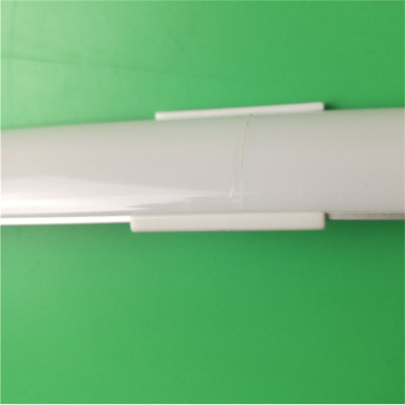 Luzes Led Bar 2-30 pçs/lote 0.5 m/pc 45 Installation : Ceiling , cove Lighting