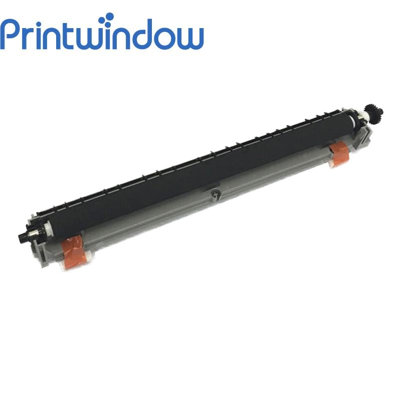 Printwindow Transfer Kit for Kyocera KM 5050 4050 3050 420i 520i Transfer Roller perseus toner kit for kyocera tk 728 tk728 black full compatible kyocera taskalfa 420i 520i printer grade a
