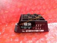 Free shipping  NEW VUO30 08N03  VUO30 08NO3 MODULE|Building Automation| |  -