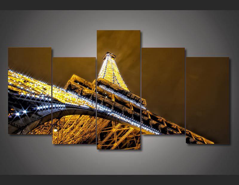 Glitter Scarpe Di Tela-Acquista a poco prezzo Glitter Scarpe Di ...
