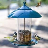 https://ae01.alicdn.com/kf/HTB1nMjeb13tHKVjSZSgq6x4QFXa6/Bird-Feeder-Pigeon-Parrot-Sparrow-Bird-Feeding-Feeder-ZP4011511.jpg