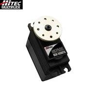 Hitec HSR 5990TG Цифровой Ультра Премиум робот сервопривод