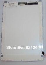 LM64K83 Профессиональный ЖК-экран для промышленного экране