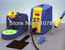220V HAKKO FX-951 Digital Constant Temperature Lead-free Soldering Station iron