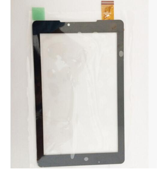 New For 7 Prestigio MultiPad Wize 3787 3G PMT3787 Tablet Touch Screen Panel digitizer Glass Sensor Replacement Free Shipping 10pcs lot new touch screen digitizer for 7 prestigio multipad wize 3027 pmt3027 tablet touch panel glass sensor replacement