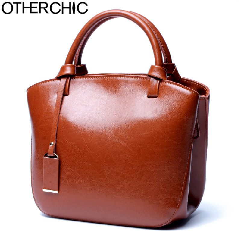 Online Get Cheap Stylish Leather Bag -Aliexpress.com | Alibaba Group
