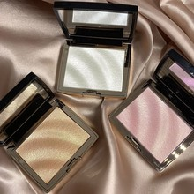 Get more info on the Fashion Women Girl Stereo Highlighter Compact Face Lightening Shadow Nasal face Contouring Powder makeup palette