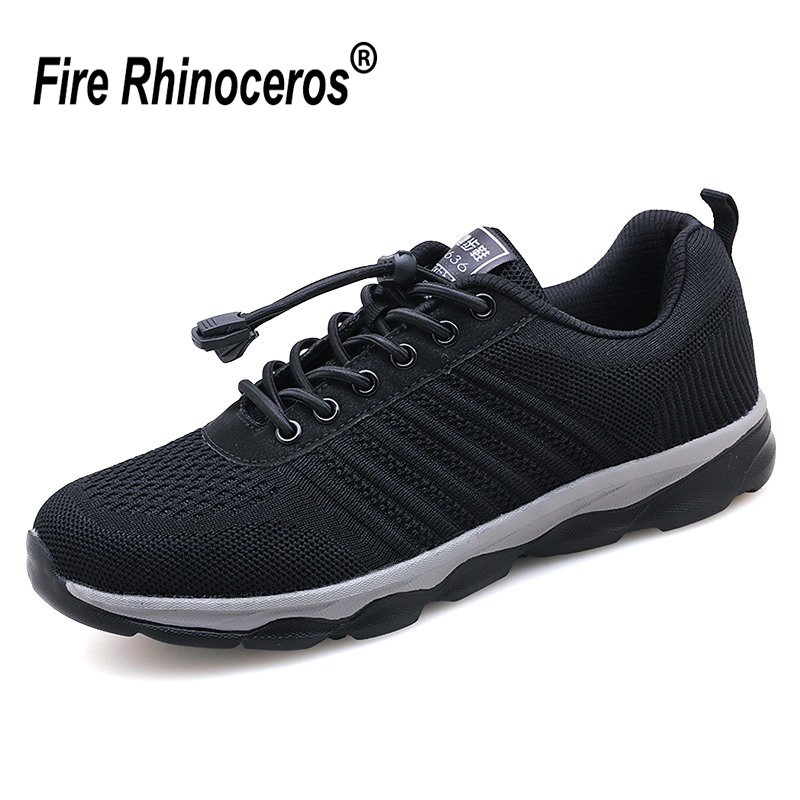 Chaussure basket homme shoes sport mens running shoes men sneakers fitness gym shoes for male
