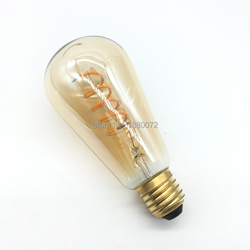 luz de velas lampada led rgb rgbw rgbww cw ac100 240v app 05