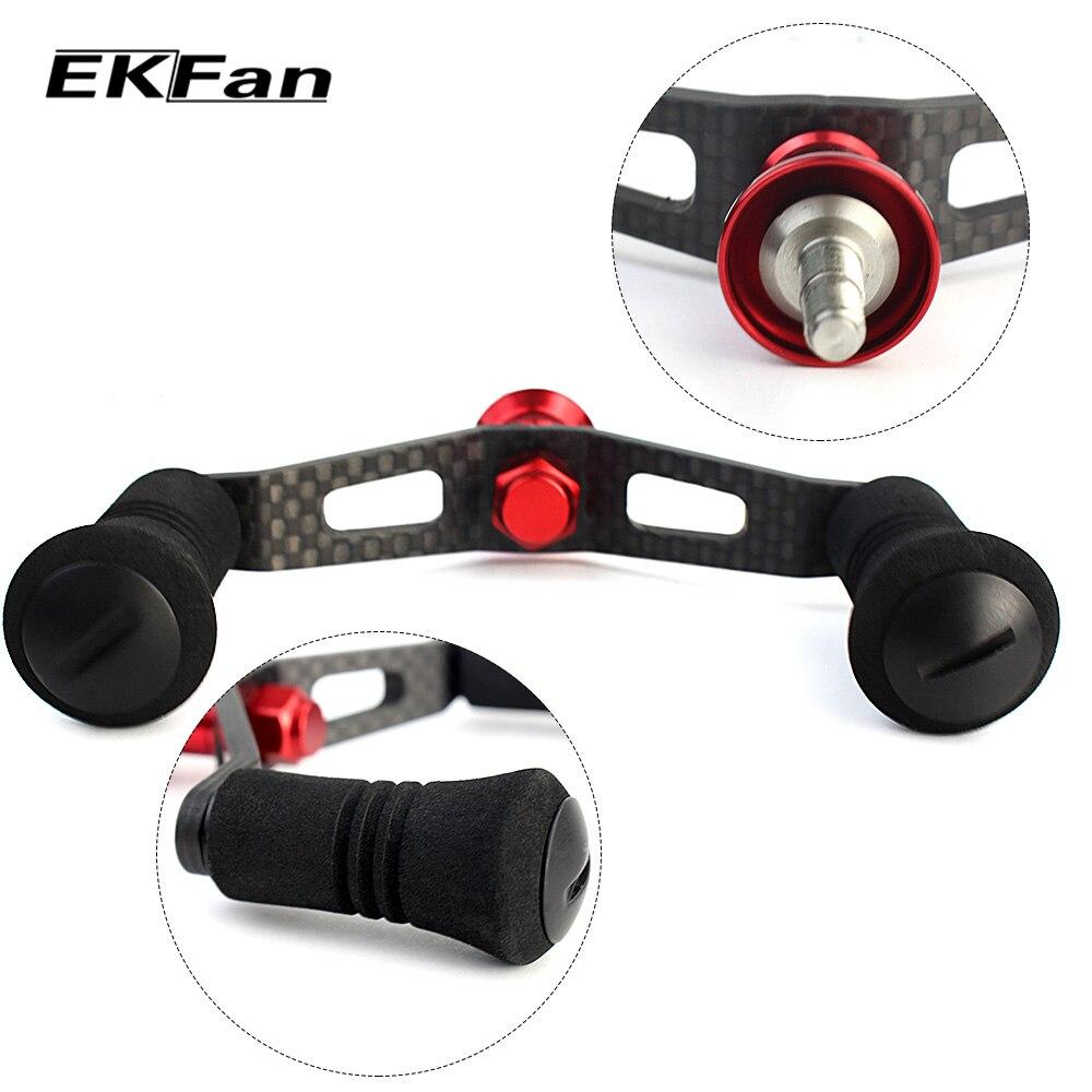 ekfan fishing reel handle fit 2000 5000 fiacao 03