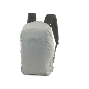 Image 5 - FREE SHIPPING Genuine Lowepro Photo Hatchback 16L AW  Shoulders Camera Bag Anti theft Package Knapsack Weather Cover