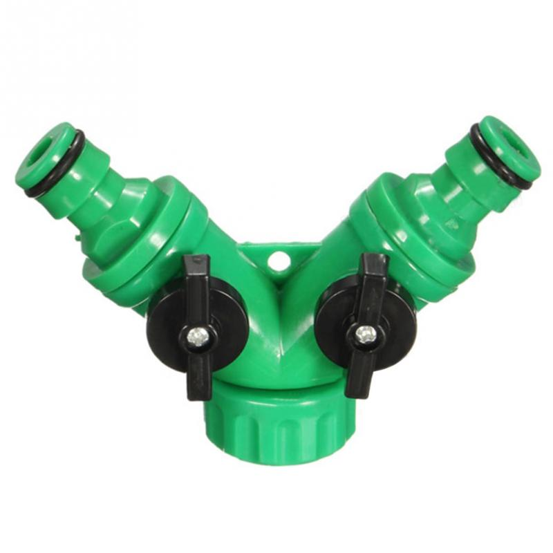 Popular Water Hose Splitter Buy Cheap Water Hose Splitter lots