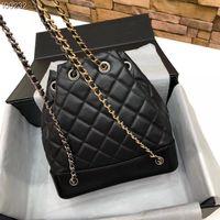 WG0723 модный роскошный рюкзак простой Портативный складной Европе дизайнер рюкзак Европе Бренд Взлетно посадочной полосы Чемодан сумка