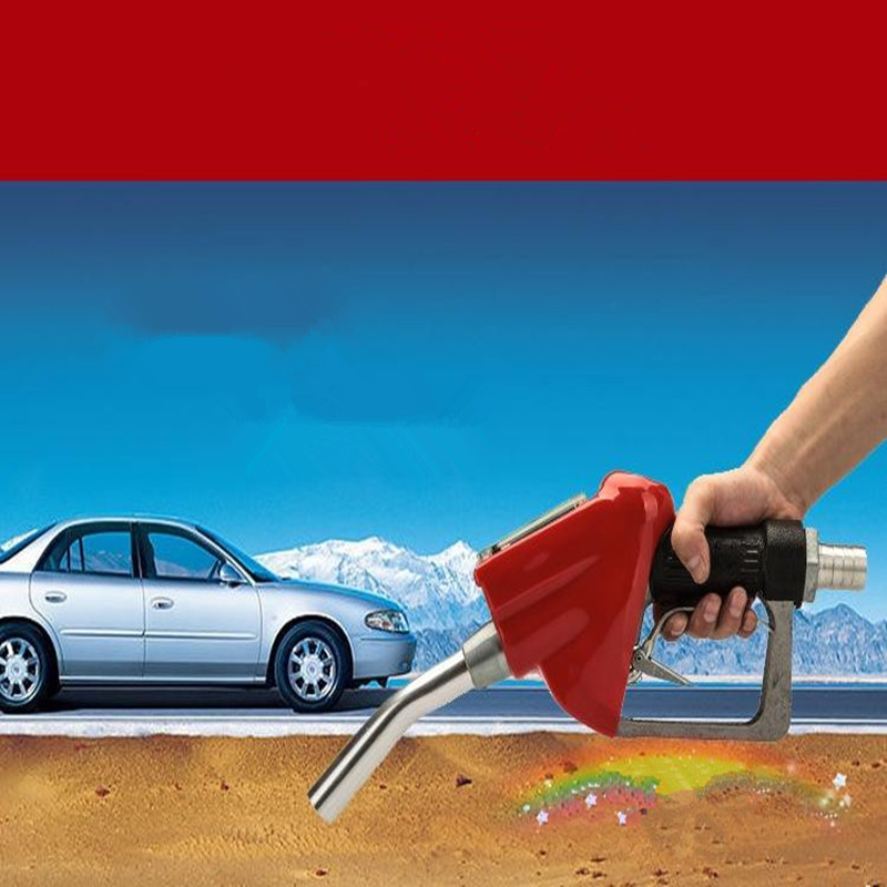 Turbine flow meter sensor flowmeter flow indicator counter fuel gauge flow device gasoline diesel petrol oil