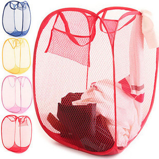 Grand pliage de stockage paniers belle IKEA stockage sac vêtements sales  Casket panier à linge 2053 7307ac4dde4c