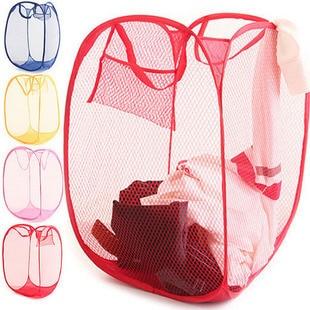 Large Folding Storage Baskets Lovely Ikea Storage Bag Dirty