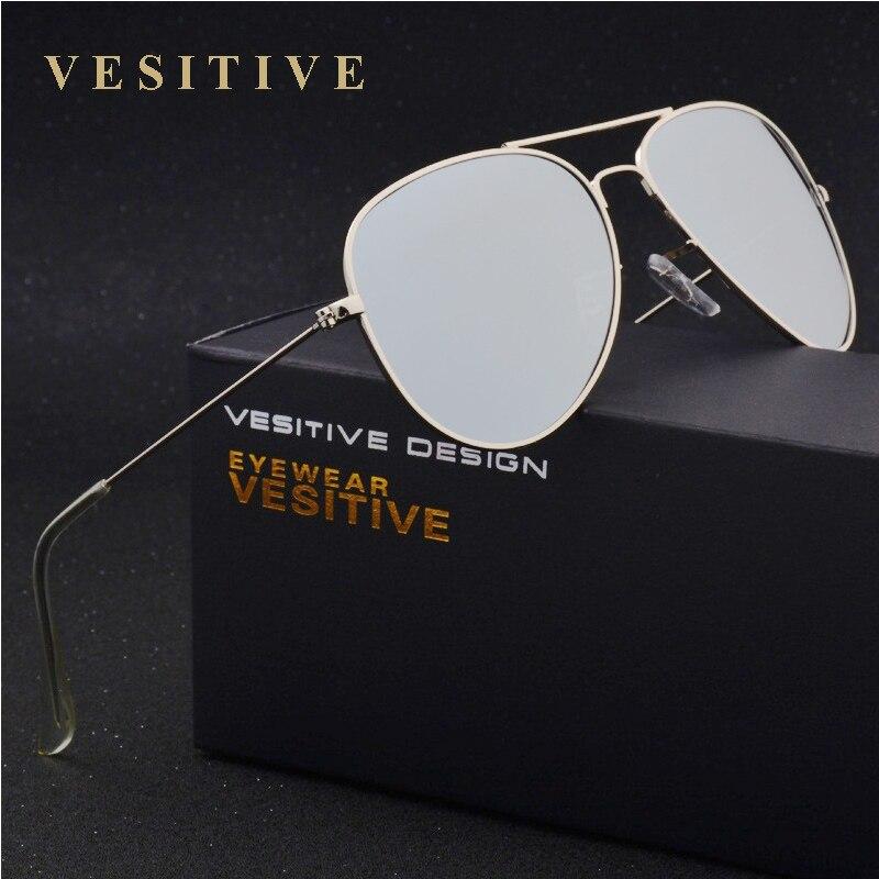 Klassisches design Mode Polarisierte Sonnenbrille Männer/Frauen Bunte Reflektierende Beschichtung Objektiv Brillen Zubehör Sonnenbrille 3026 - 3