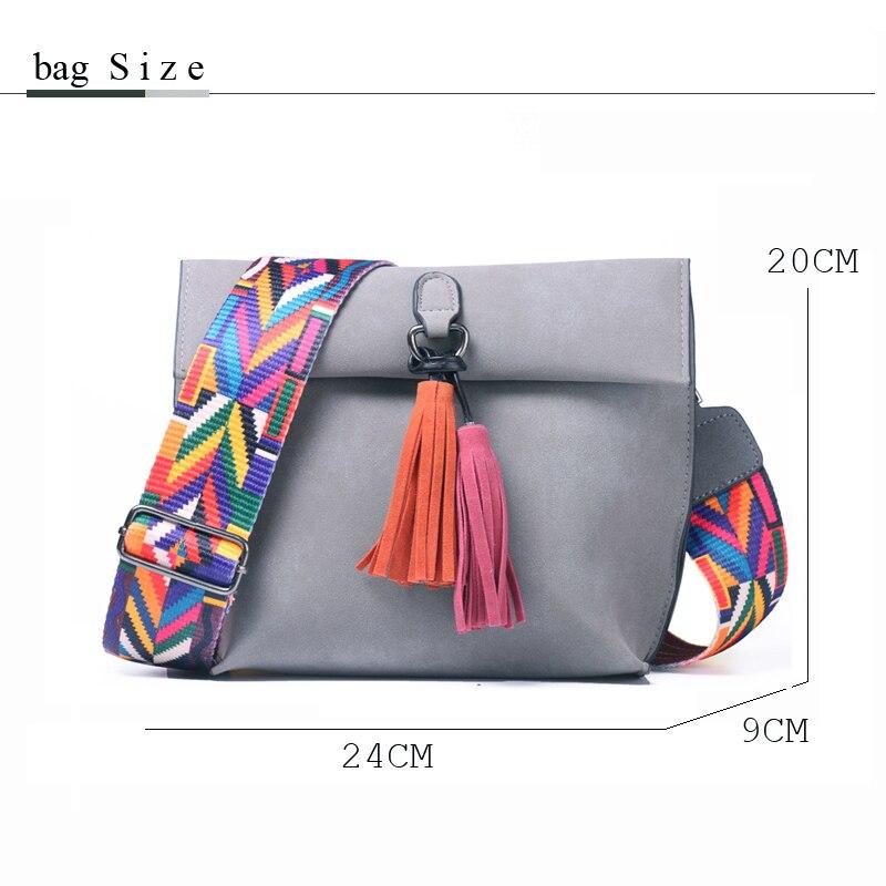 borla sacolas de ombro para Estilos : Fashion Women Handbags