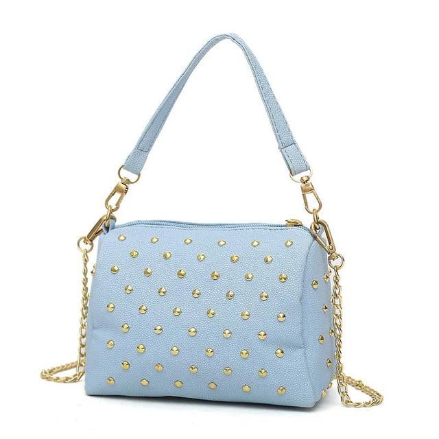 Original Clutch Handbag
