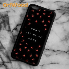 differently 26e17 aa7a0 Popular Twenty One Pilots Iphone 4s Case-Buy Cheap Twenty One Pilots ...