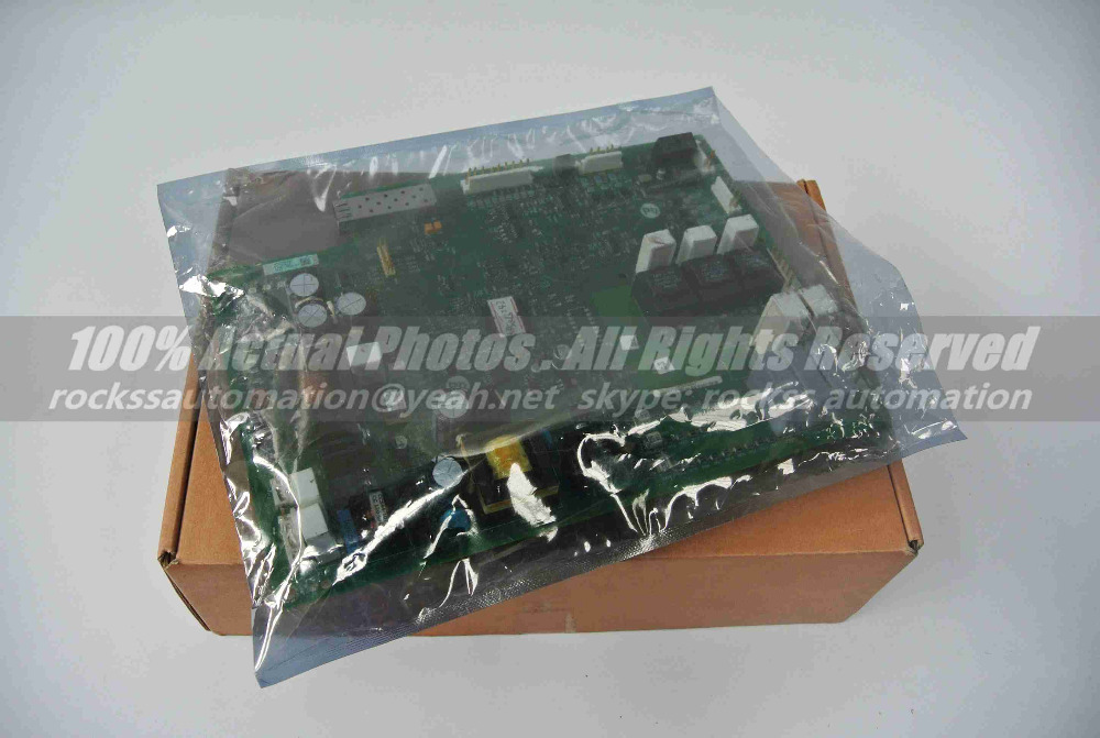 Spare Parts PN-160016 Used 100% Tested With Free DHL / EMS prt 1059 1 used 100% tested with free dhl