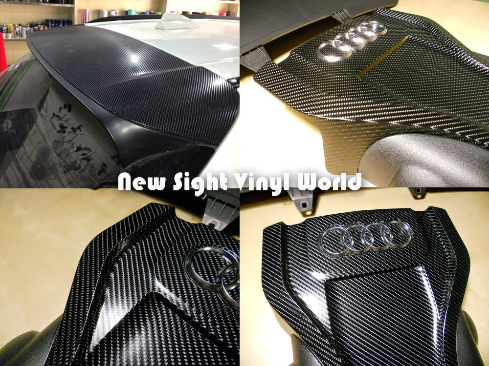 Black-4D-Carbon-Fiber-Vinyl-Roll-07