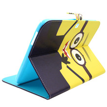 case for Samsung Galaxy Tab 4 10.1 T530 T531 T535 Tablet Cover