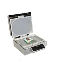 3D Sublimation Heat Press Machine st-3042