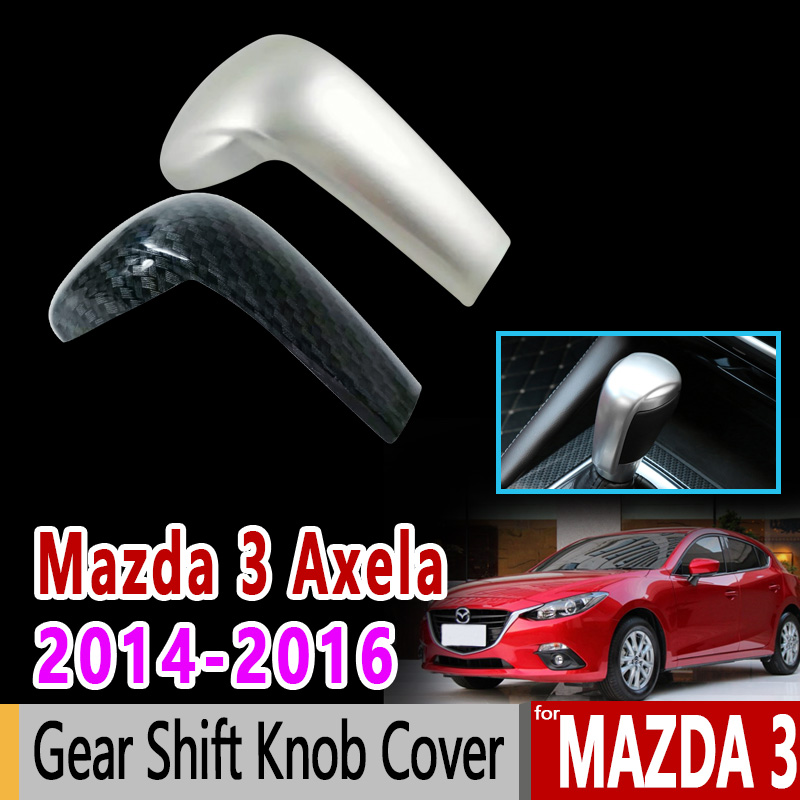 Assy Mazda 3 Engine Splash Shield Under Cover Rear Perfect Fit Group REPM310196 5 Speed Trans.