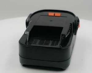 Литий-ионный аккумулятор 3000 мАч для AEG 18 в RIDGID/AEG AC840083 L1830R 18 в X4 Hyper PRO, литий-ионный аккумулятор