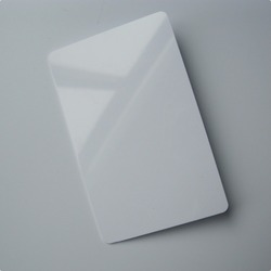 100pcs ntag215 nfc forum type 2 tag for all nfc mobile phone high performance nfc card.jpg 250x250