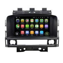 Fit for BUICK Excelle GT/XT 2011-2012 android 5.1.1 hd 1024*600 car dvd player gps radio 3G wifi mirror link free map camera
