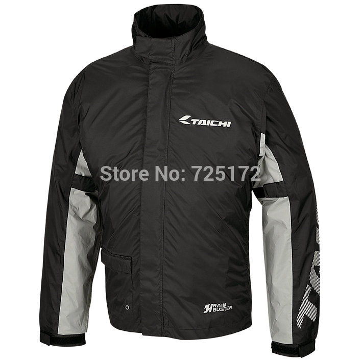 Online Shop BIKEGPTAICH RS038 Motorcycle jacket riding clothes ...