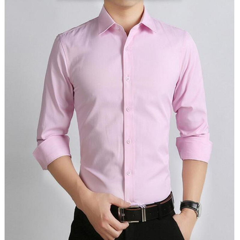 Compare Prices on Custom Business Clothing- Online Shopping/Buy ...