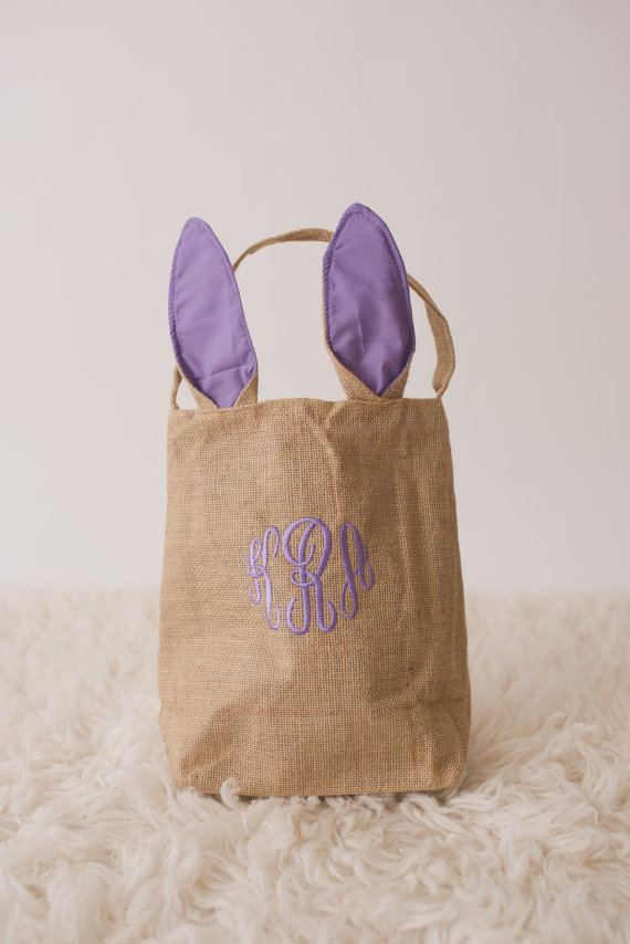 50pcslot free shipping mixed colors easter basket wholesale 50pcslot free shipping mixed colors easter basket wholesale burlap easter tote bag with bunny ears easter basket in party favors from home garden on negle Choice Image