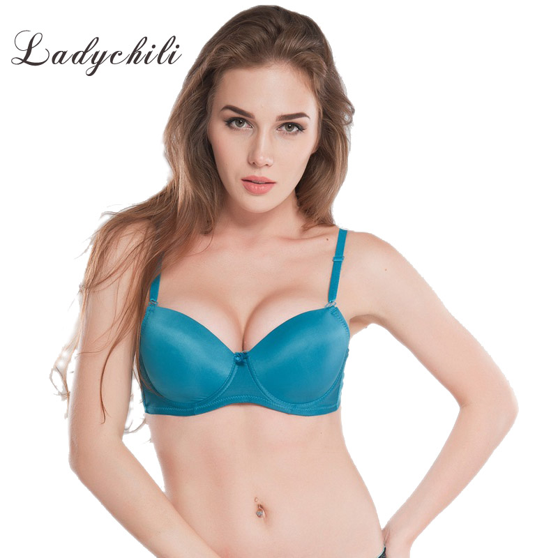 Compare Prices on Triumph Bra Size- Online Shopping/Buy Low Price ...