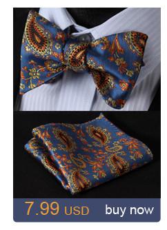 bow-tie-mokuai_05