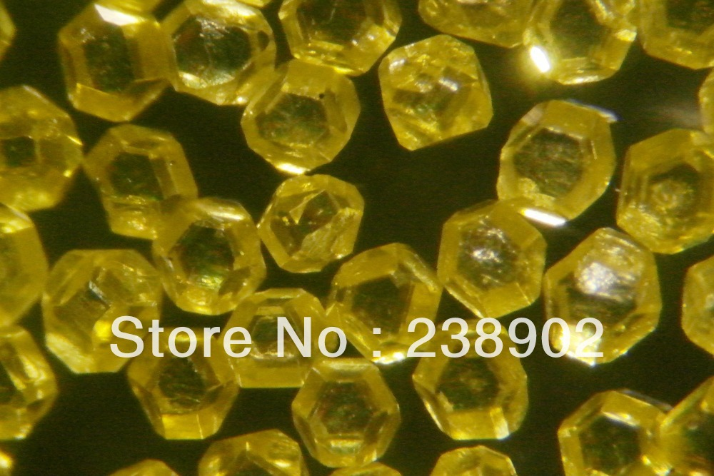 MBD12 50/60,60/70 Synthetic/artificial Diamond Powder For Drilling, Cutting,sawing ,dressing Tools