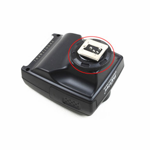 Image 4 - マイクス MK 300 ミニ TTL オンカメラスピードライトフラッシュライト用ミニ Usb インタフェースとオリンパス E P5 パナソニック GX7 ライカデジタル一眼レフカメラ