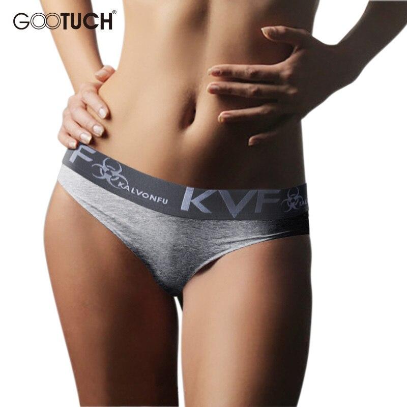 Women's Modal Underwear T Back Shorts Panties Plus Size 4XL 5XL 6XL Sexy G-Strings Thongs Women Brand Low Rise Briefs 7002