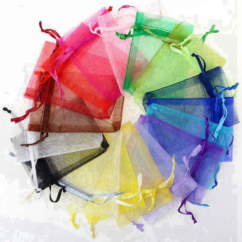 SUTEYI ファッション仏教スリランカ Yantra ペンダントネックレス神聖幾何学クリスタルカボションペンダントスリランカ Yantra 高品質ジュエリー